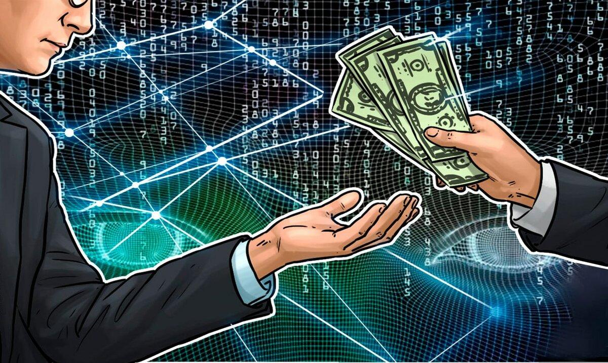Почему популярность виртуальных ставок все еще растет?
